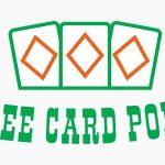 Three Card Poker   World Casino Expert