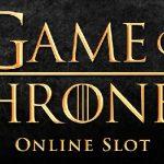Game of Thrones - review, bonus, rating
