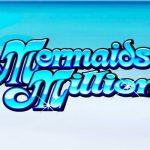 Mermaids Millions - review, bonus, rating
