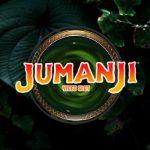 Slot Jumanji - review, bonus, rating