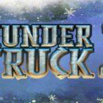Slot Thunder Struck 2 - review, bonus, rating
