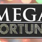 Mega Fortune - review, bonus, rating