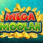 Mega Moolah - review, bonus, rating