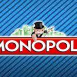 Monopoly - review, bonus, rating