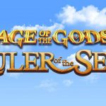Age of the Gods - review, bonus, rating