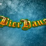 Slot Bier Haus - play free, review | World Casino Expert