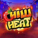 Slot Shilli Heat - play free, demo, review   World Casino Expert