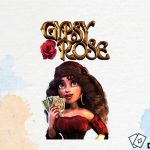 Slot Gypsy Rose - play free, review | World Casino Expert