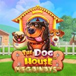 Slot The Dog House - review, demo, play free   World Casino Expert