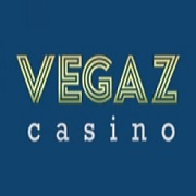 Online Casino Vegaz Casino - Review, Bonuses